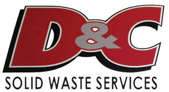 D & C Solid Waste Services